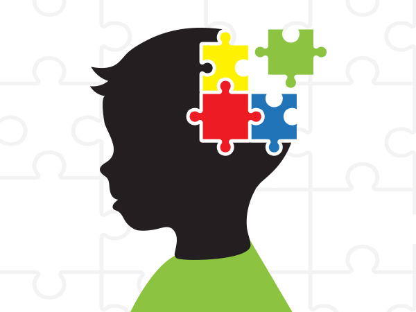 Theories clipart image freeuse Theory of mind and hearing loss: Teaching children for social and ... image freeuse