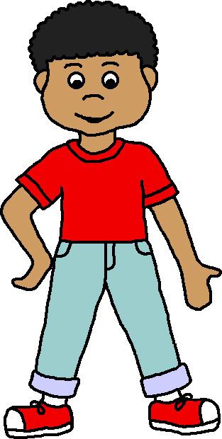Children boy clipart picture transparent stock 78+ Clipart Of A Boy | ClipartLook picture transparent stock