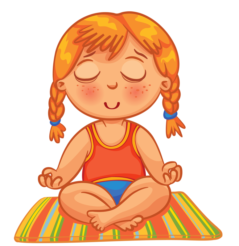 Clip art - Kid - Relax | Clock Time | Pinterest | Art kids, Clip art ... png free