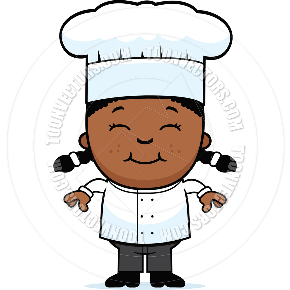 Baby Chef Clip Art – Clipart Free Download graphic transparent download
