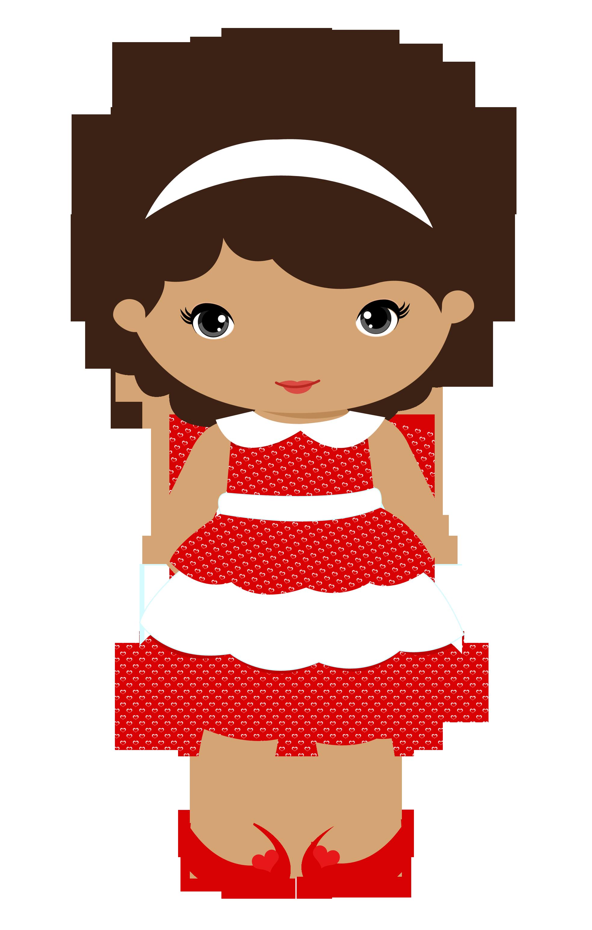 Christmas children clipart vector stock iXRcqUbjLzdeT.png (1968×3090)   Diseño!!   Pinterest   Clip art ... vector stock