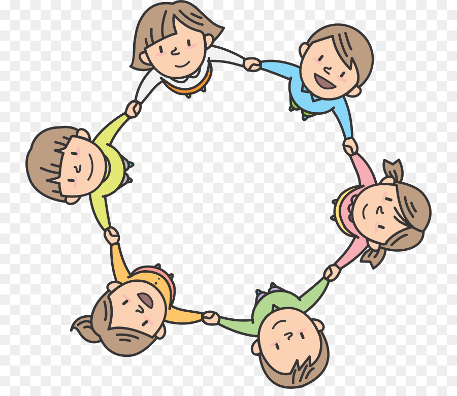 Children circle clipart graphic stock Child Cartoon clipart - Child, Product, Smile, transparent clip art graphic stock