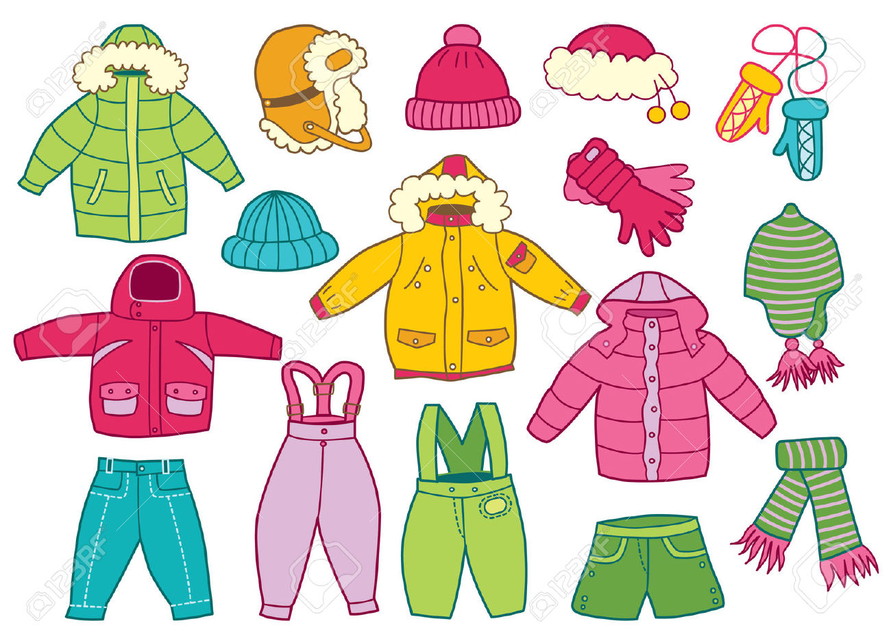 Children clothing clipart vector free Free Kids Shirt Clipart, Download Free Clip Art, Free Clip Art on ... vector free