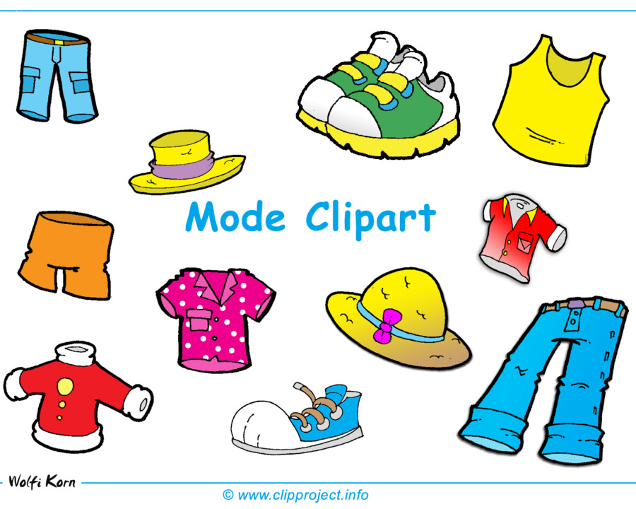 Children clothing clipart banner free library Download Free png T shirt Children\'s clothing Winter clothing Clip ... banner free library