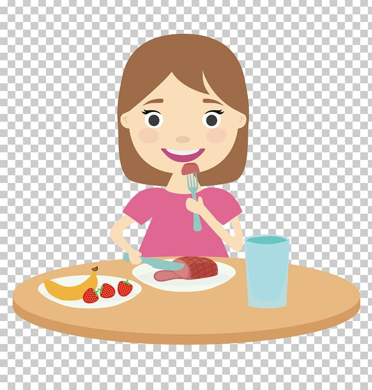 Children diet clipart vector freeuse library Breakfast Intuitive Eating Food Lunch PNG, Clipart, Breakfast Vector ... vector freeuse library