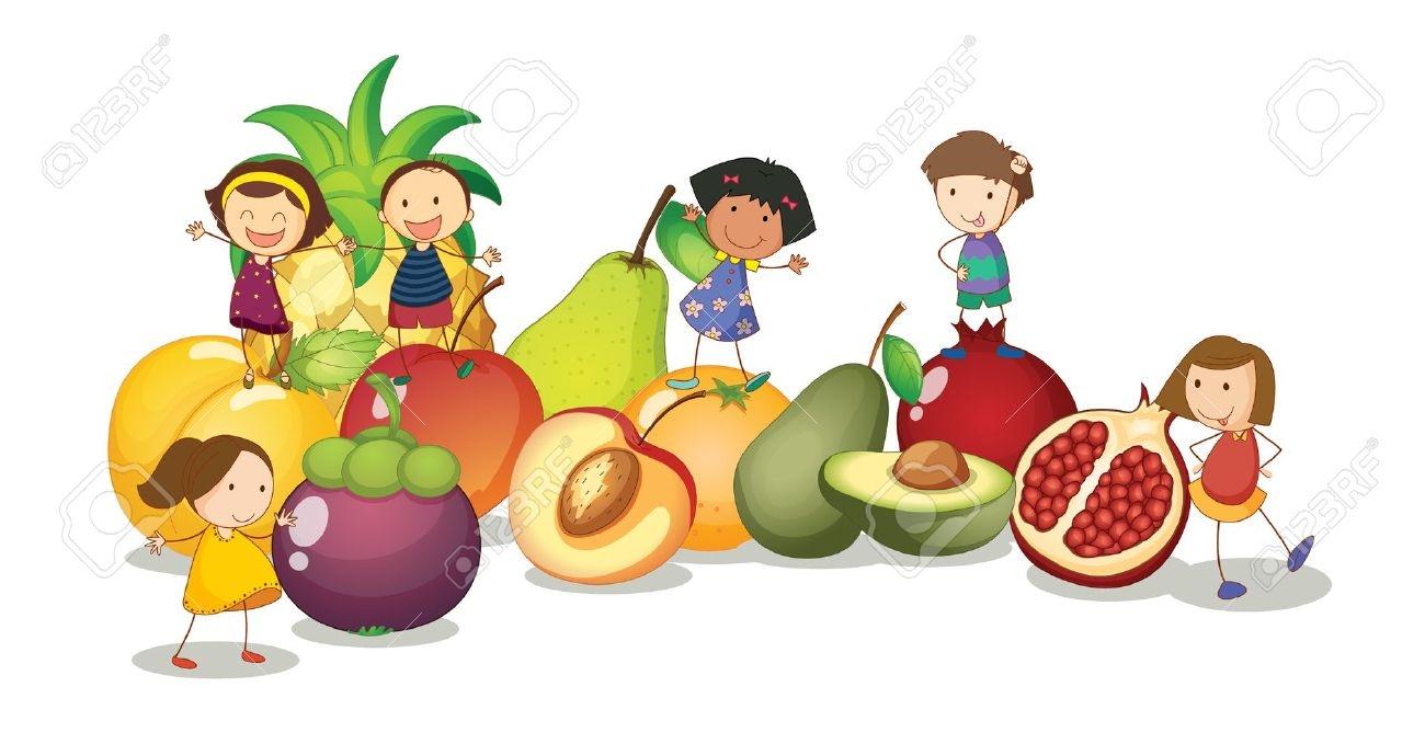 Children diet clipart royalty free stock Child Eating Clipart   Free download best Child Eating Clipart on ... royalty free stock
