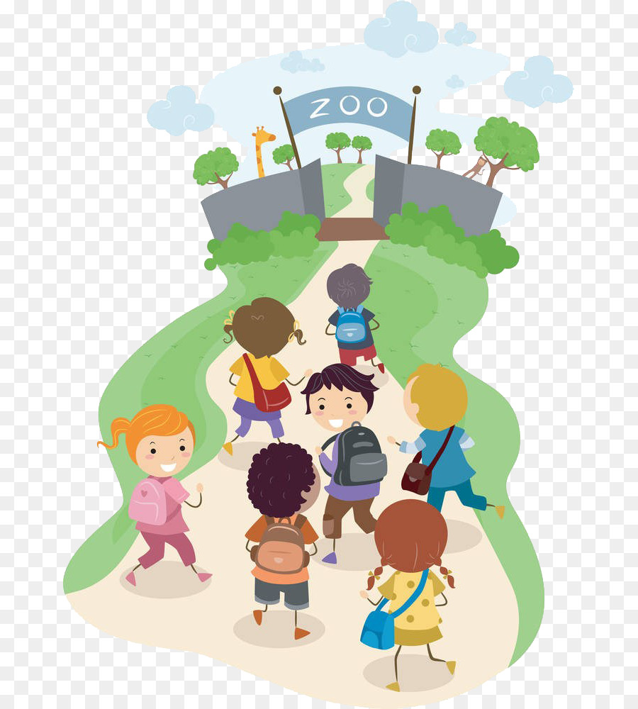 Children go to school clipart jpg royalty free School Boy png download - 721*1000 - Free Transparent School png ... jpg royalty free
