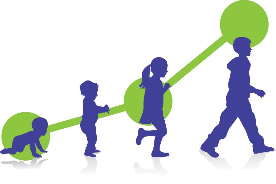 Children growing clipart banner transparent Baby Grow Clipart | Free download best Baby Grow Clipart on ... banner transparent