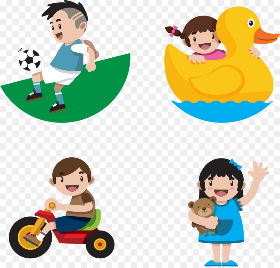 Children growing clipart png free library Download children growing clip art clipart Child Clip art png free library