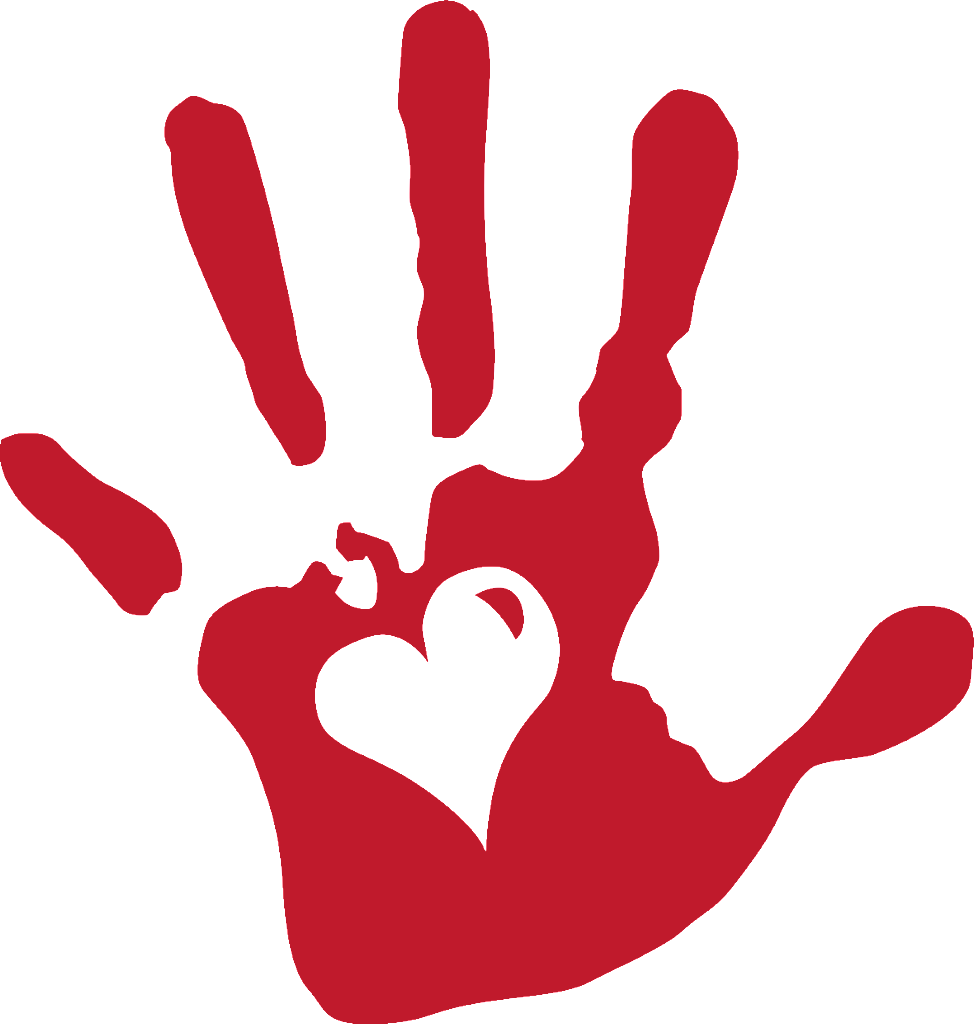 Hands holding heart clipart jpg free stock Helping Hands Clipart at GetDrawings.com | Free for personal use ... jpg free stock