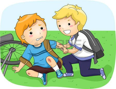 Kids helping clipart picture library library Image result for helping others clipart | kids | Friends clipart ... picture library library