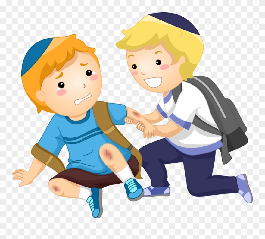 We need help clipart picture library stock Kids Helping Clipart - Png Download (#3499654) - PinClipart picture library stock