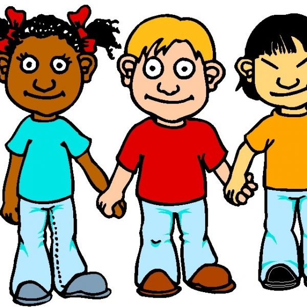 Helping children clipart free download Free Pictures Of Children Helping Others, Download Free Clip Art ... free download