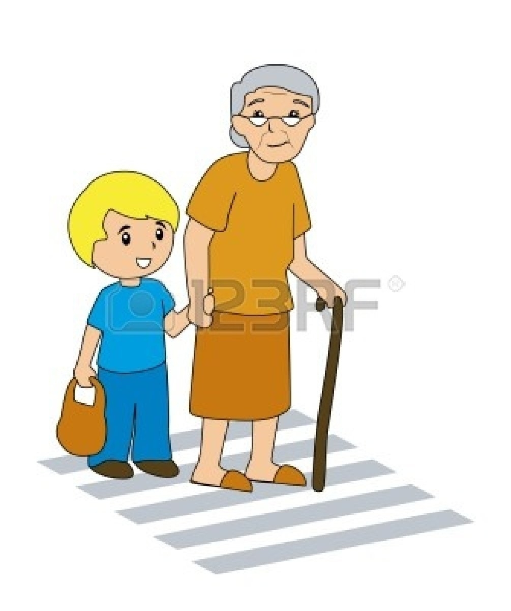 Children helping others clipart image download Children Helping Others Clipart | Free download best Children ... image download