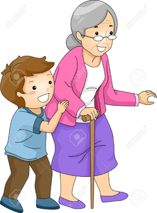 Children helping others clipart banner transparent library Free Clipart Children Helping Each Other | Free Images at Clker.com ... banner transparent library