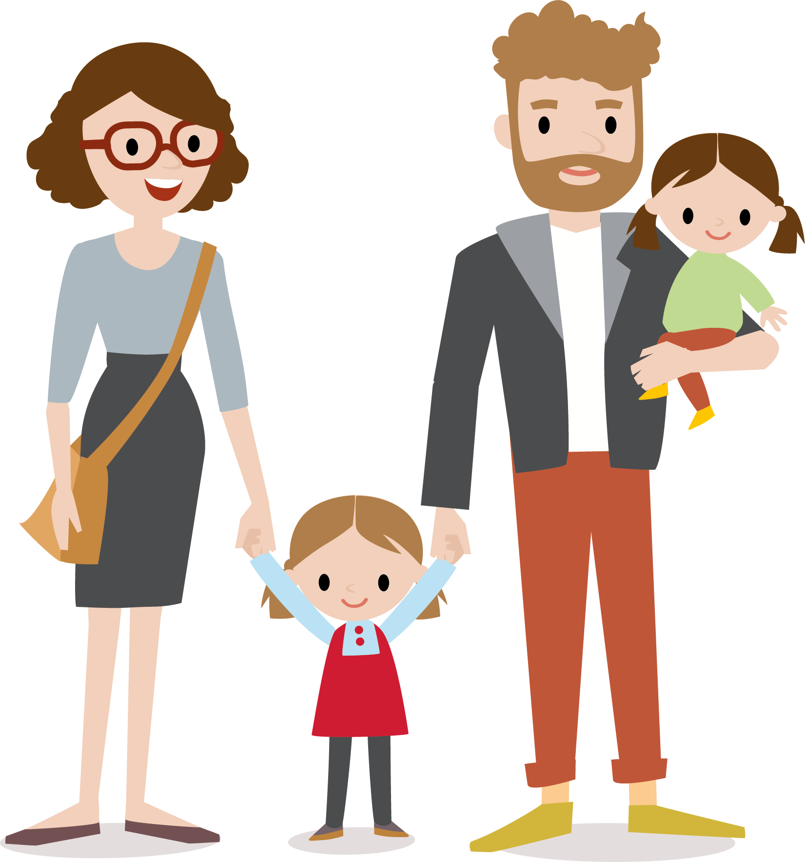 Parents school clipart png black and white download 28+ Collection of School Parents Clipart | High quality, free ... png black and white download