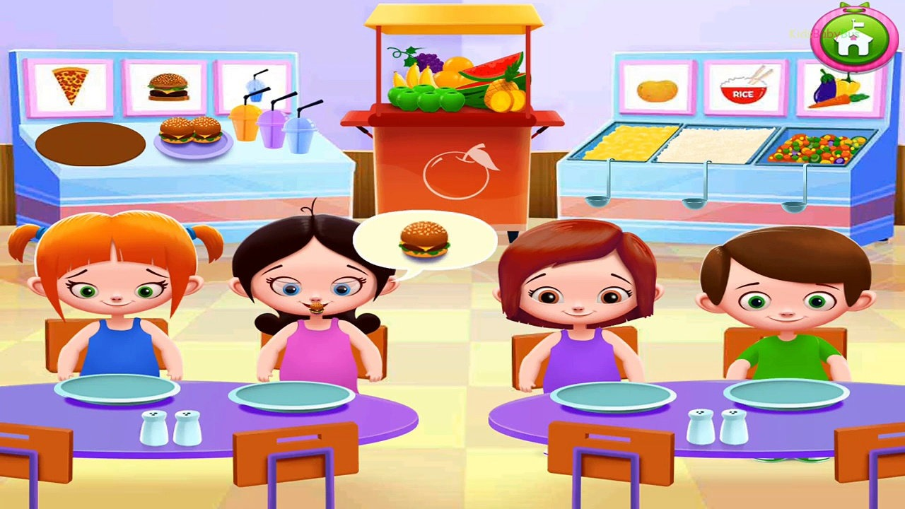 Children in cafeteria clipart clip art royalty free library Cafeteria clipart child, Cafeteria child Transparent FREE for ... clip art royalty free library