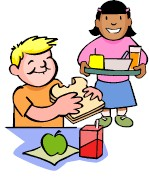 Children in cafeteria clipart freeuse download School Cafeteria Clipart | Free download best School Cafeteria ... freeuse download