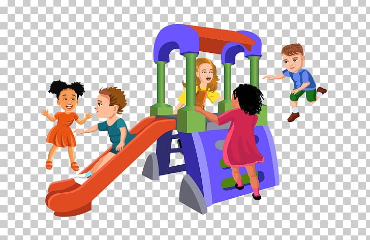 Children in line clipart png svg free Recess Graphics Playground Child PNG, Clipart, Area, Child, Human ... svg free