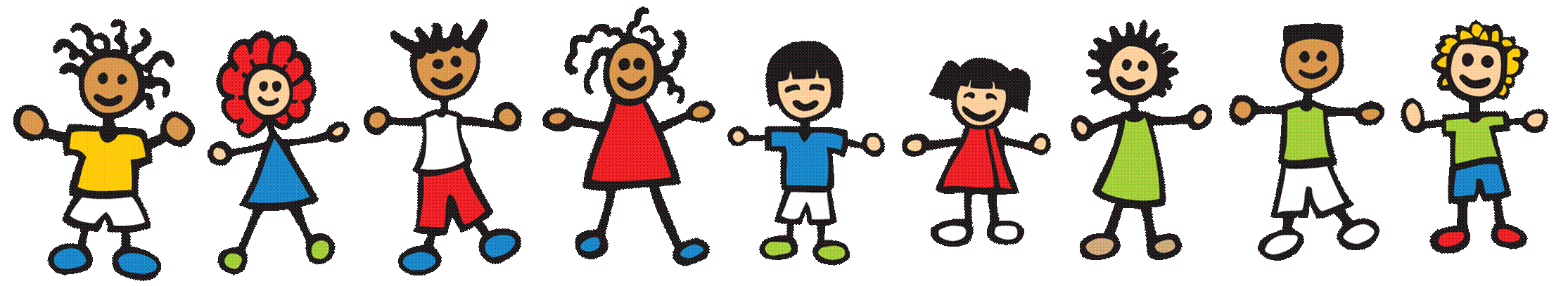 Children in line clipart png jpg freeuse download PNG HD Pictures Of Children Transparent HD Pictures Of Children.PNG ... jpg freeuse download