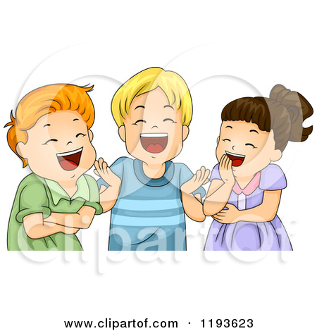 Children laughing clipart png royalty free stock Royalty-Free (RF) Children Laughing Clipart, Illustrations, Vector ... png royalty free stock