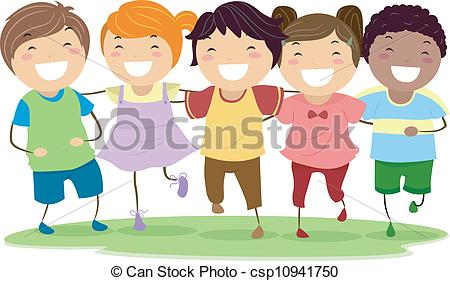 Children laughing clipart picture Laughing Illustrations and Stock Art. 40,307 Laughing illustration ... picture