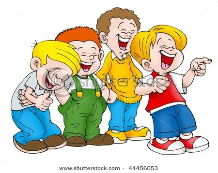 Children laughing clipart jpg download Children laughing clipart - ClipartFest jpg download