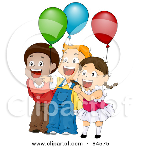 Children laughing clipart png freeuse download Royalty-Free (RF) Laughing Clipart, Illustrations, Vector Graphics #3 png freeuse download