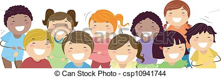 Children laughing clipart clip transparent download Laughing Illustrations and Stock Art. 40,307 Laughing illustration ... clip transparent download
