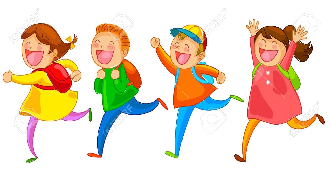 Children laughing clipart banner Children Laughing Clipart - clipartsgram.com banner