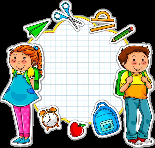 Kids leaving school clipart clip stock labels, scraps, png | Bordes | Pinterest | Scrap, School and Clip art clip stock