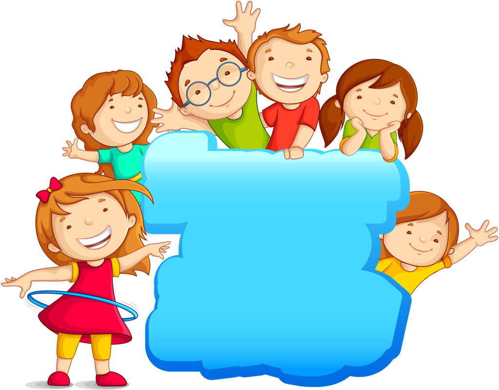 Clipart of kids peeking over a book graphic download 7.png | Pinterest | School themes, School and Clip art graphic download