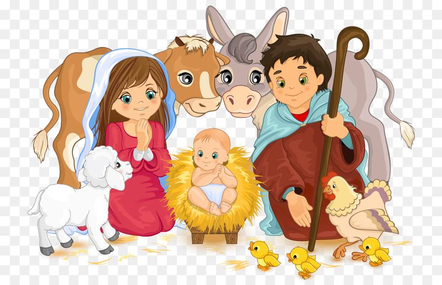Children manger scene clipart clip royalty free library Friendship Day Child clipart - Cartoon, Illustration, Child ... clip royalty free library