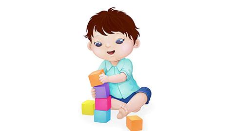 Children milestones clipart graphic freeuse Your Child\'s Brain Development: 24 to 36 Months | Enfagrow A+ Singapore graphic freeuse