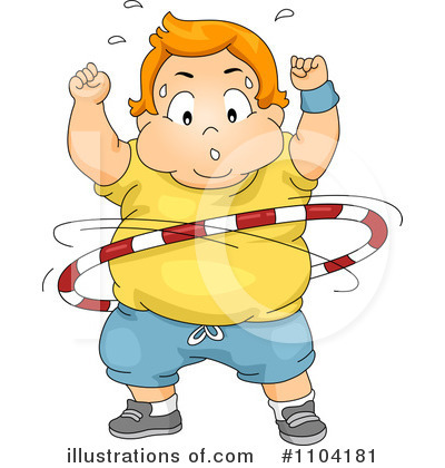 Children obesity clipart graphic library stock Obese children clipart 1 » Clipart Station graphic library stock