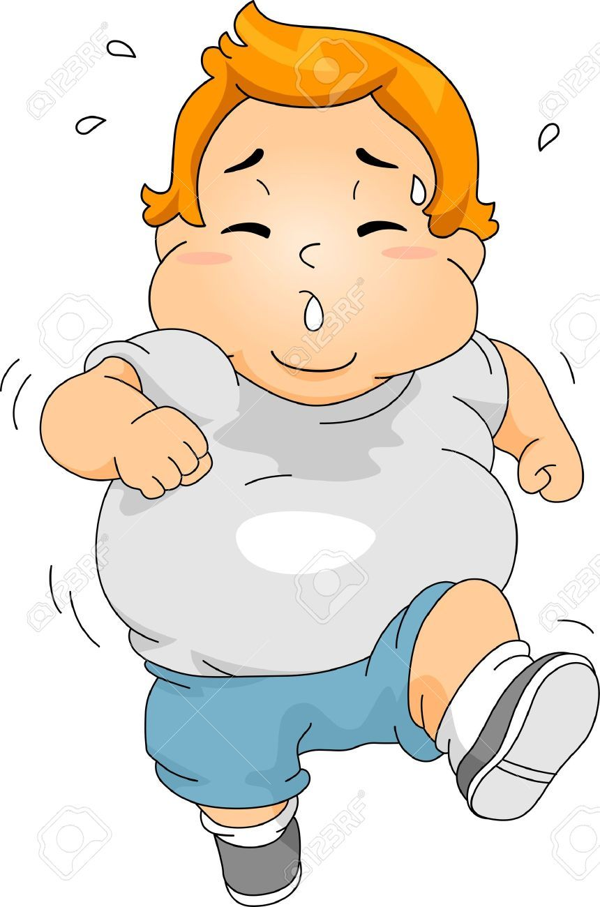 Children obesity clipart clipart Obesity in children clipart 6 » Clipart Portal clipart