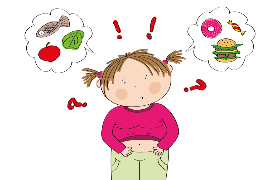 Children obesity clipart svg download Childhood obesity being tackled in Europe, but what about the UK? | Sano svg download