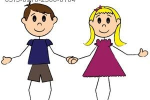 Children of all types holding hands clipart clipart royalty free stock Clipart Photo – Download All Types Of Clipart Photo Here » Clipart ... clipart royalty free stock