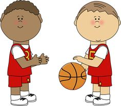 Pe class clipart kid - Clip Art Library jpg royalty free download