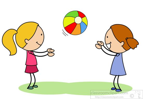 Children playing ball clipart royalty free download Free Playing Ball Cliparts, Download Free Clip Art, Free Clip Art on ... royalty free download