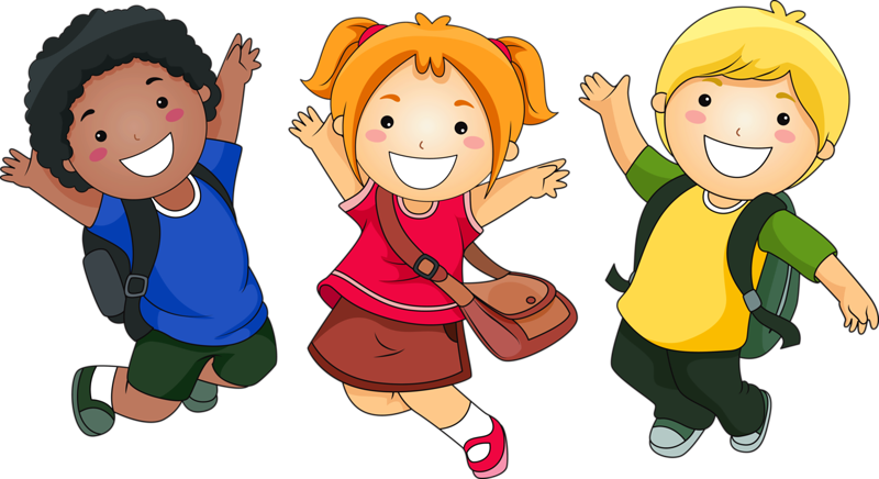 School cartoon clipart png freeuse stock 4.png | Pinterest | Clip art png freeuse stock