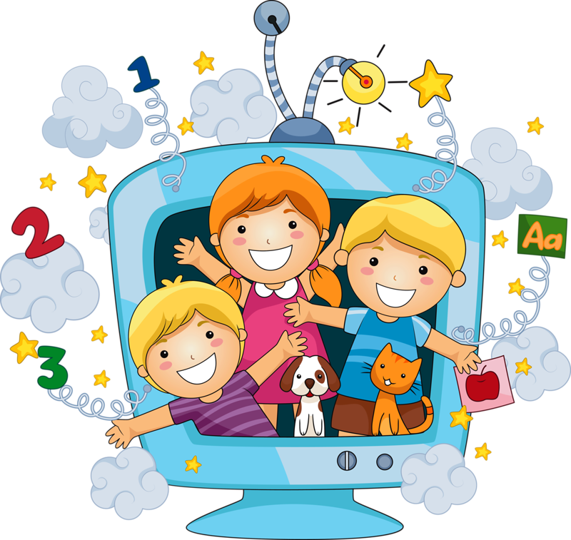Children playing house clipart clip art royalty free download 6.png | Clip art, School and Decoupage clip art royalty free download