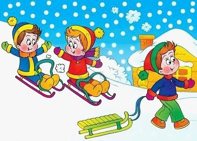 Children playing in snow clipart image freeuse Free Snow Play Cliparts, Download Free Clip Art, Free Clip Art on ... image freeuse
