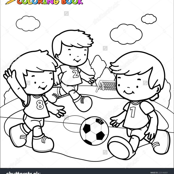 Children playing in the park clipart black and white clipart library library Children Play Park Clipart Black And White – Clrg in Children ... clipart library library