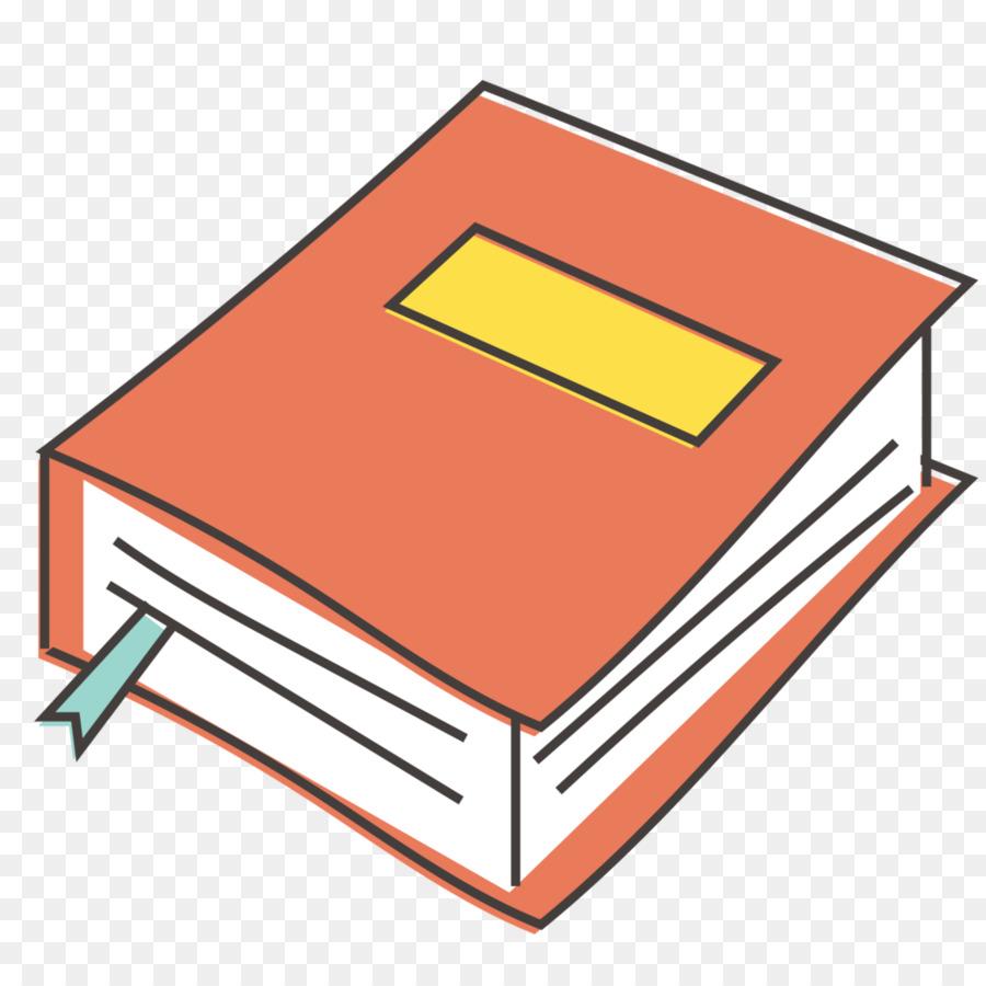 Children s books clipart clip art Childrens books clipart 5 » Clipart Station clip art
