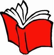 Children s book clipart vector library Children S Books Clipart | Clipart Panda - Free Clipart Images vector library