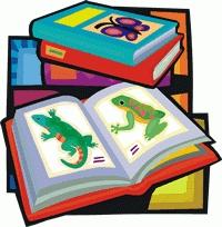 Children s book clipart transparent Stories Clipart Children\'s Book – Pencil And In Color Stories ... transparent