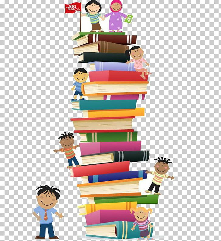 Reading day clipart image transparent library World Book Day Reading International Children\'s Book Day Book Review ... image transparent library