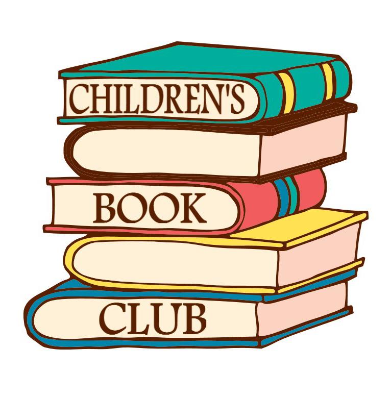 Children s books clipart banner library stock Childrens Books Clipart | Free download best Childrens Books Clipart ... banner library stock