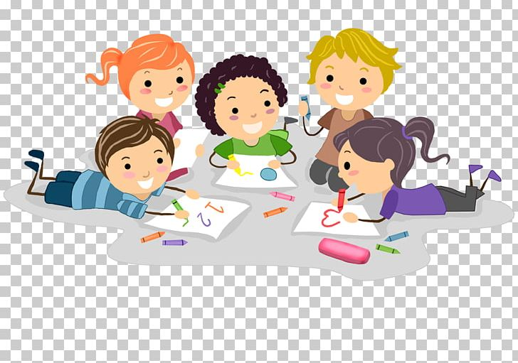 Children s clipart collection full download png black and white stock Children\'s Drawing PNG, Clipart, Art, Cartoon, Child, Childrens ... png black and white stock